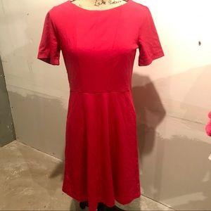 ••👠•NWT• ANN TAYLOR Dress
